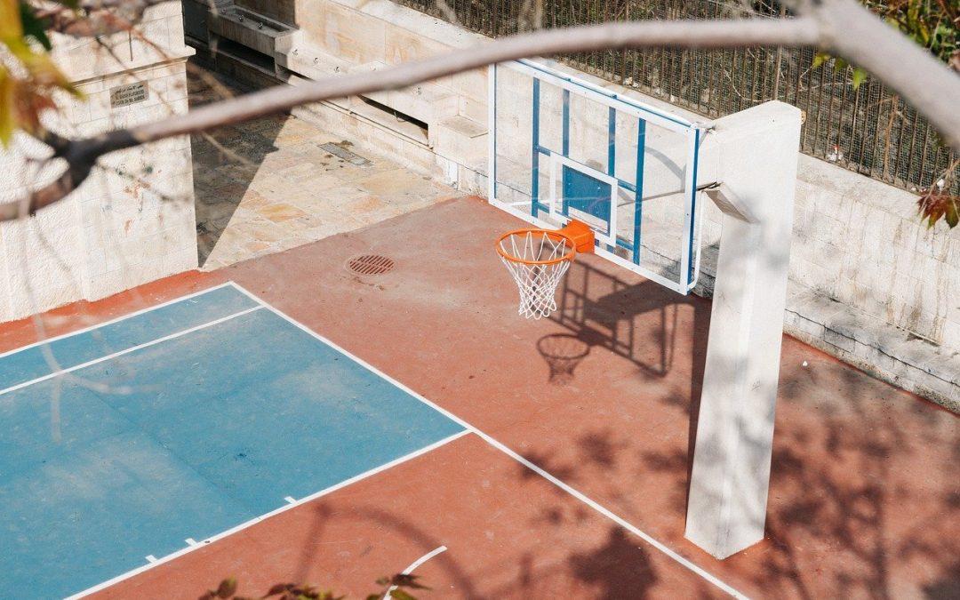 Le coronavirus fait ravage dans le basket