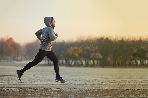 La course à pied, un sport très populaire : guide pour débutants